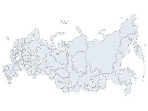 Карта героев