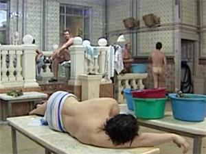 В Зеленограде построят баню и холодильный комплекс