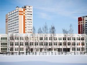 По доступности школ Зеленоград на втором месте в Москве