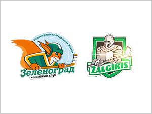 Перенос домашних матчей ХК «Зеленоград» в Мурманск отменен