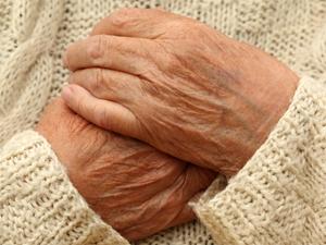 Две лжесоцработницы обокрали 82-летнюю пенсионерку
