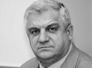 Умер бывший глава управы района Савелки
