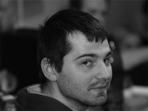 В ночной аварии на Панфиловском проспекте погиб сотрудник МИЭТа