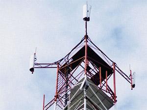«Билайн» покроет Зеленоград сетью 3G