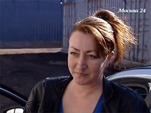 Директора «комиссионки» обвинили в мошенничестве с шубами