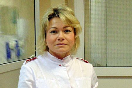Следователи ищут попутчиков погибшей в Алабушево медсестры