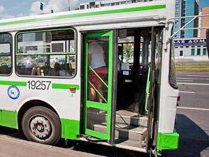 Прокуратура вступилась за травмированного в автобусе ребенка-инвалида