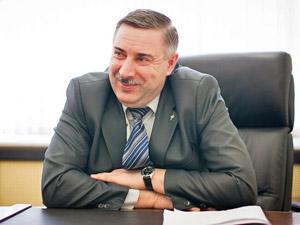Демин покидает пост главы УВД Зеленограда