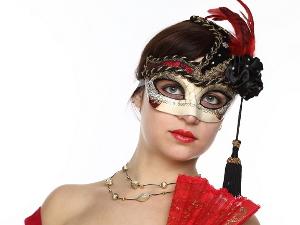 Уикенд 24 и 25 декабря: «Фантом», ночь в кино, бал-маскарад, новогодние вечеринки и детские представления