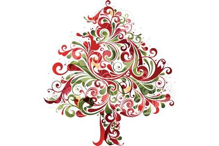 «Мосприрода» приглашает принять участие в конкурсе «Новогодняя Арт-Ель»