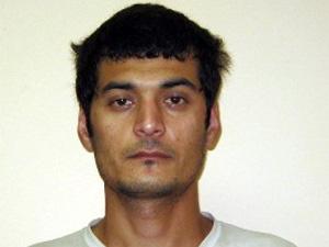 В Зеленограде пойман серийный насильник