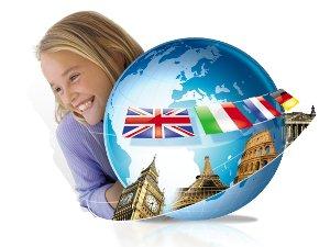 Что нужно учесть при выборе курсов иностранного языка