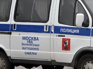 Полицейских ОМВД Матушкино и Савелки проверят психологи
