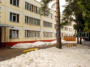Суд закрыл детский санаторий на 90 суток