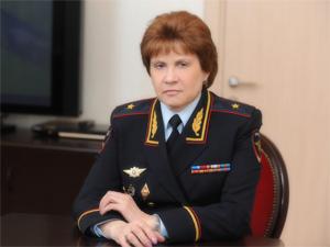 Представитель столичного главка МВД выслушает зеленоградцев