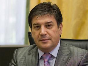 Министр соцзащиты Москвы обсудит с зеленоградцами подготовку к 9 мая