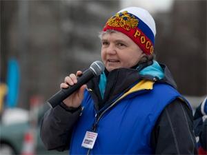 Депутат Зуева созналась в хищении бюджетных средств