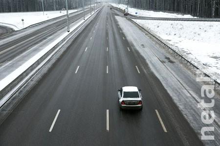 В «Автодоре» заявили о 20-процентном росте трафика на Новой Ленинградке после снижения тарифов