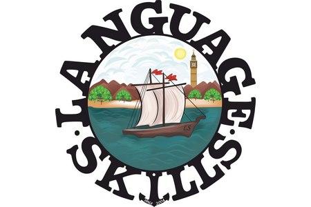 Language Skills: знать иностранные языки — значит держать руку на пульсе времени