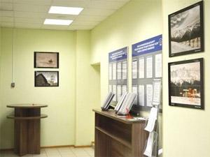 Зеленоградская фотошкола выставит работы своих учеников в центрах госуслуг Москвы