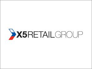 Торговые центры в 20-м районе построят X5 Retail Group и владелец «Алми»