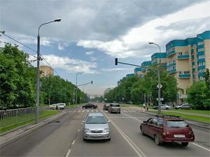 Левые повороты на аварийном перекрестке могут отменить