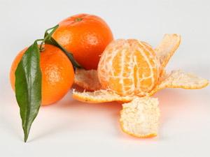 В КЦ и музее пройдут ярмарки подарков «Зимние мандарины»