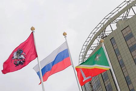 Особая экономическая зона «Зеленоград» начала избавляться от неактивных резидентов