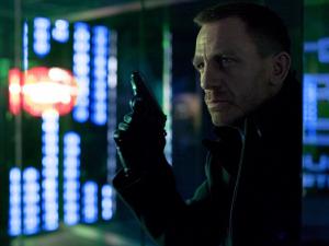 Кинопремьеры октября: «ДухLess», «Порочная страсть», «Заложница 2», «007: Координаты «Скайфолл»