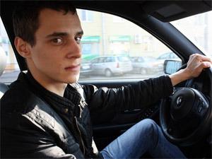 Виновником аварии на Панфиловском проспекте мог быть брат осужденного за взятку «гаишника»