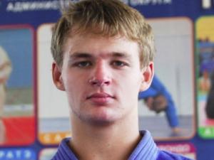 Зеленоградец стал призером международного турнира по дзюдо