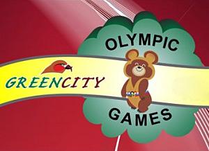 Как стать олимпийским чемпионом, не улетая в Лондон?