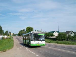 В аварии на Пятницком шоссе погибли три человека
