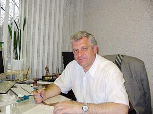Уволен глава управы района Савелки