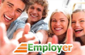 Global Staff Resource предлагает для молодежи работу на лето