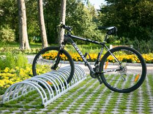 Известный москвовед проведет велоэкскурсии по Зеленограду