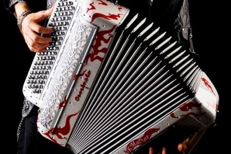 КЦ «Зеленоград» ищет музыкантов для уличных выступлений 9 мая