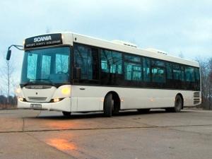 «Автолайн» тайно отменил маршрут №479М до «Тушинской»