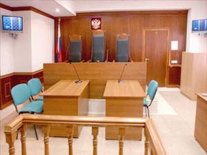 Хозяев «резиновых» квартир наказали условным сроком и обязательными работами