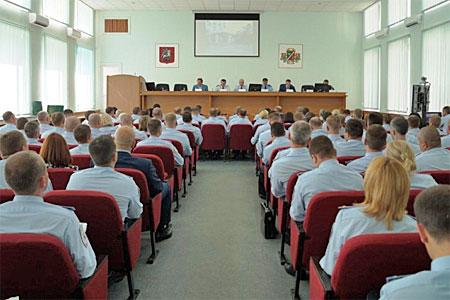 Число преступных афер в Зеленограде выросло более чем в полтора раза