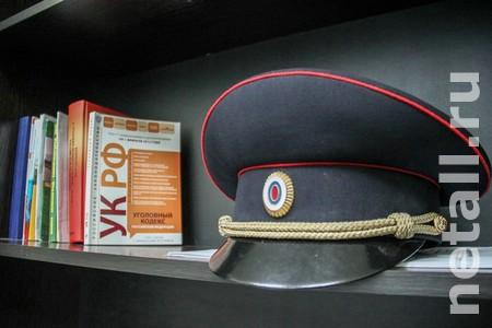 Менеджер фирмы присвоила себе миллион рублей