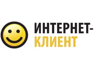 Создание и продвижение сайтов в Зеленограде