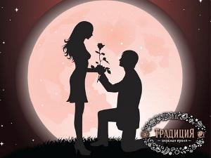 День святого Валентина, «Ночь на льду», «Ресторанный день», «Клоун-сапиенс», Николай Цискаридзе