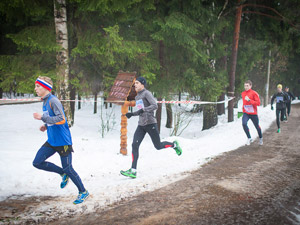 Декабрьский «БИМ»-марафон все-таки состоится