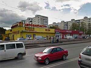 Дело пойманного в Минске участника смертельного избиения в 8-м микрорайоне передано в суд