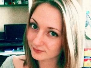 Пропала 21-летняя жительница 20-го микрорайона