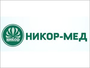 В Зеленограде открылся медицинский центр «Никор-Мед»