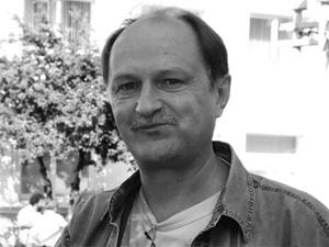 Под Зеленоградом погиб директор оркестра кинематографии