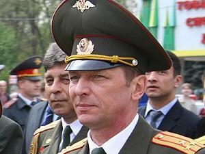 Путин присудил зеленоградскому чиновнику госпремию имени Жукова
