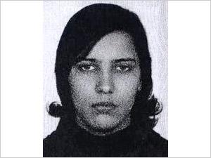 В Зеленограде пропала 16-летняя Анна Минчик